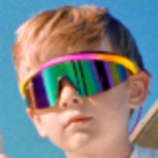 Chris Lloyd's avatar