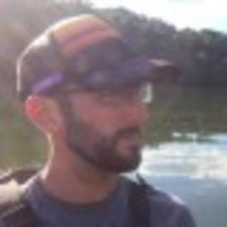 Ross Kaffenberger's avatar