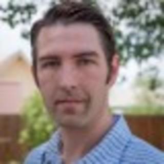Zack Ward's avatar