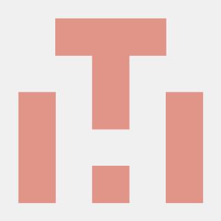 Joe Palladino's avatar