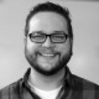 Dan Grebb's avatar
