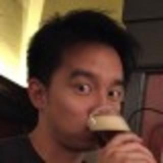 Eric Feng's avatar