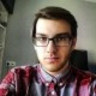 Valentin Semirulnik's avatar