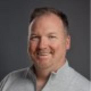 Ron McCranie's avatar