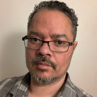 Jason Kelly's avatar