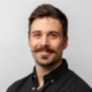 Johan Wendelstam's avatar