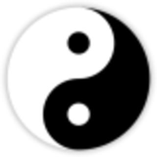 Hongmin Qiao's avatar