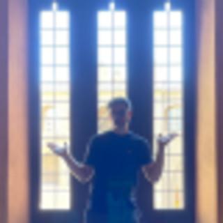 Gene Chulkov's avatar