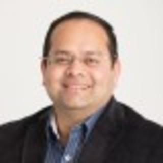 Samir Damle's avatar