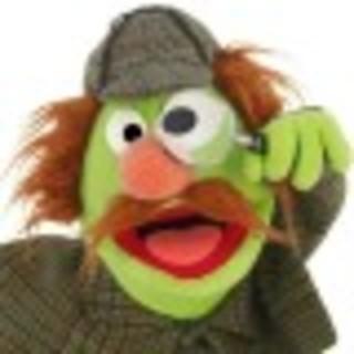 Ryan Graham's avatar