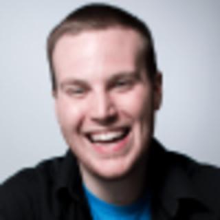 Spencer Hamm's avatar