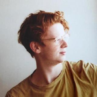 Michiel Westerbeek's avatar