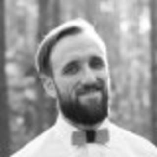 Ivan Zusko's avatar
