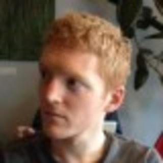 Patrick Collison's avatar