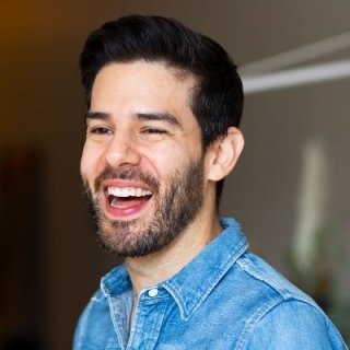 Guillermo Sanchez's avatar