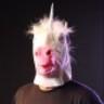 Giorgio Natili's avatar