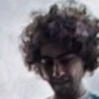 Benjamin Geese's avatar