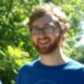 Spenser Isdahl's avatar