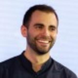 Olivier Combe's avatar