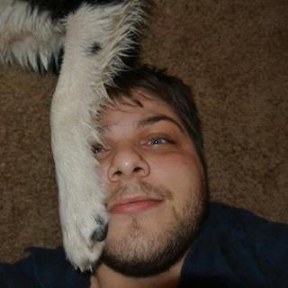 Christian Matsoukis's avatar