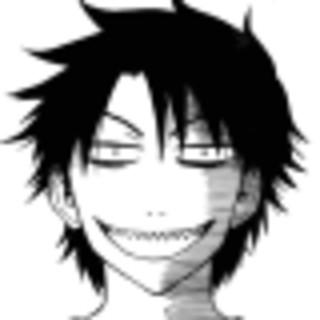 александр темный's avatar