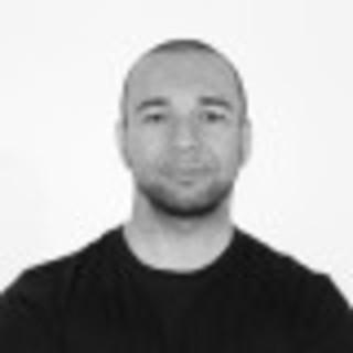 Fernando Daciuk's avatar