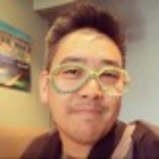 James Cham's avatar
