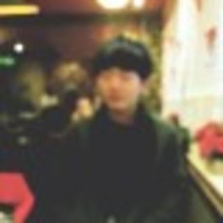 안희종's avatar