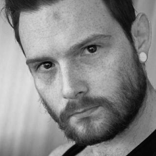 Artur Kulig's avatar