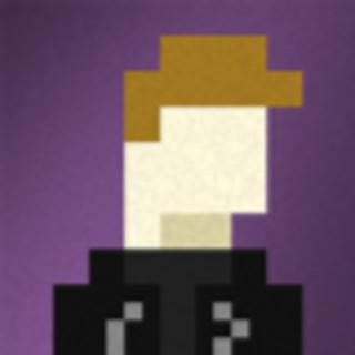 Dylan Byth's avatar