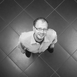 Lorenzo Sicilia's avatar