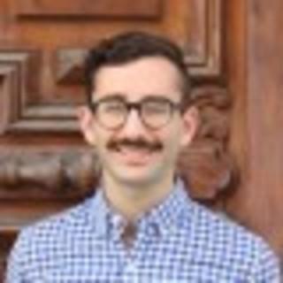 Jeremia Kimelman's avatar