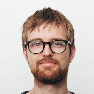 Anders Hansen's avatar