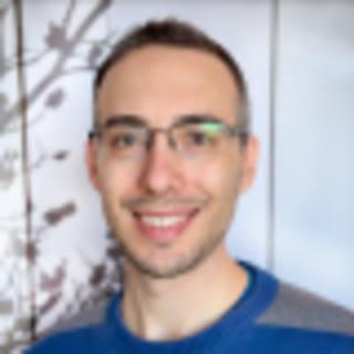 Thomas Hermann's avatar