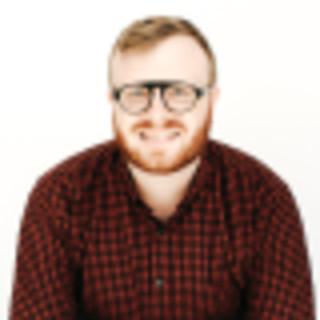 Hank Andre's avatar