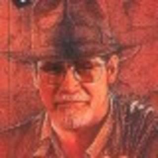 Jon Seidel's avatar
