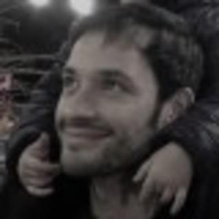 Dani Llops's avatar