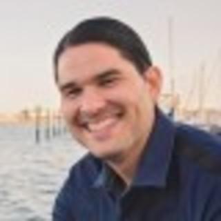 Adam Recvlohe's avatar