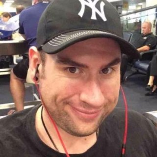 Ryan Tallmadge's avatar