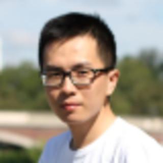 Yong Su's avatar