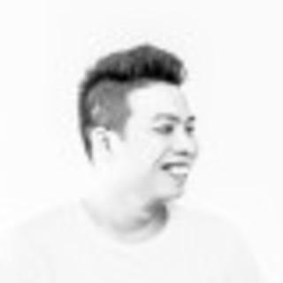 Kiem Hoang's avatar