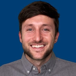 Timothy Bula's avatar