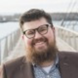 Sam Julien's avatar