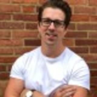 Ryan Johnson's avatar