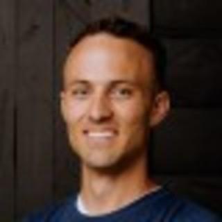Kent Dodds's avatar