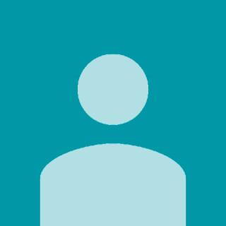 Ronald ChanOu's avatar