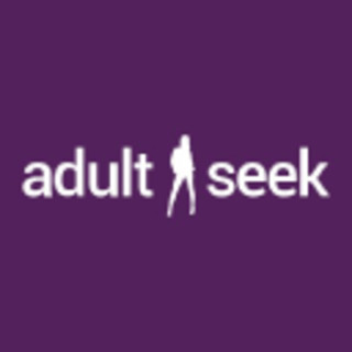Adultseek's avatar