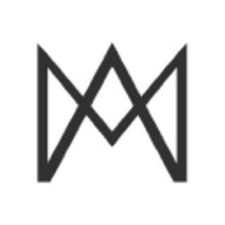 Astro Media Group AB's avatar