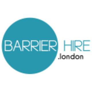 Barrier Hire London's avatar