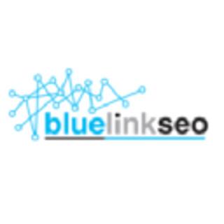 Blue Link SEO's avatar